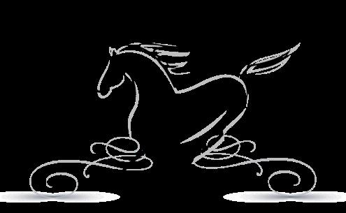 00148-Horse-logo-design-free-logo-template-01